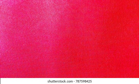Dark red textured background. Abstract background texture is red color. Abstract background spot red. Paper style. Black circle. Gray dots abstract background pattern of red color.