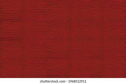 Dark red vibrant rippled sycamore wood texture