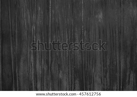 dark scratched rusty corroded grunge metal stock photo edit now