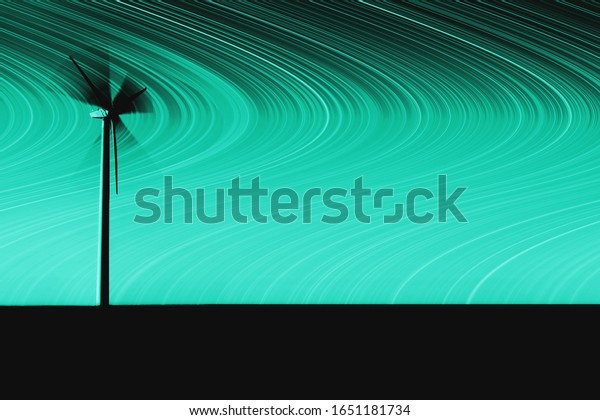dark-silhouette-one-big-windmill-600w-16