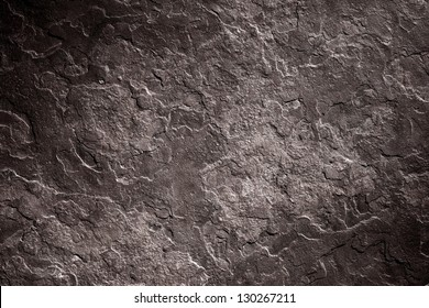 dark slate texture