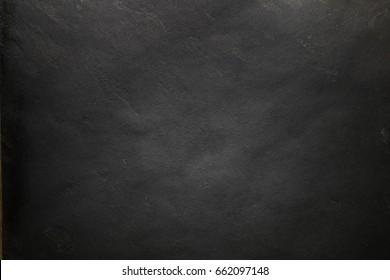 Arrière-plan pierre sombre