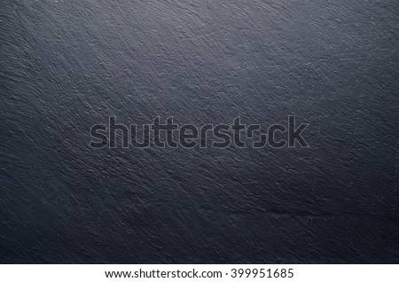 Dark stone background.