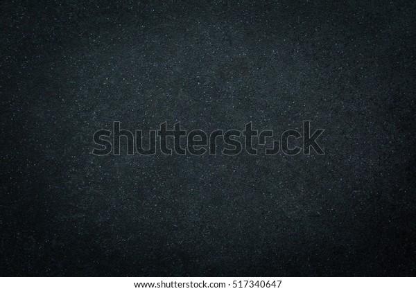 . Dark Stone Seamless Texture Dark Background Stock Photo  Edit Now