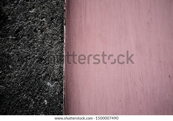 dark stone subdued burgundy color bands stock photo edit now 1500007490 shutterstock
