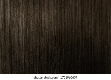 dark texture chalk board and black board background,black wood wide panoramic texture,widescreen wooden rural backdrop,dark rustic retro background