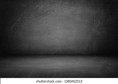 Imágenes, fotos de stock y vectores sobre Cuarto Oscuro | Shutterstock