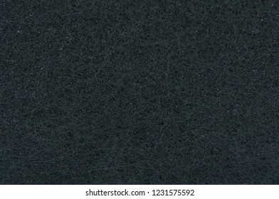 dark texture of fabric material background