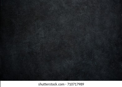Dark textured stone background