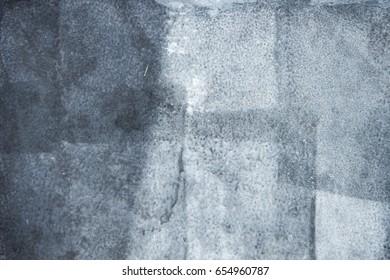 Dark Wall Texture , Grunge Texture