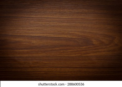 dark wood background texture