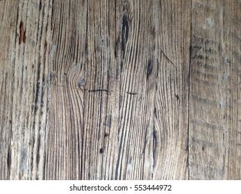 Dark wood background,Wood pattern close up.