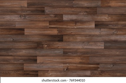 Dark wood floor texture background,wood texture