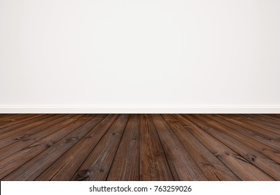 Wood Floor Images Stock Photos Amp Vectors Shutterstock