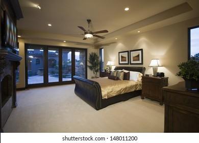 Recessed Lighting Images Stock Photos Vectors Shutterstock