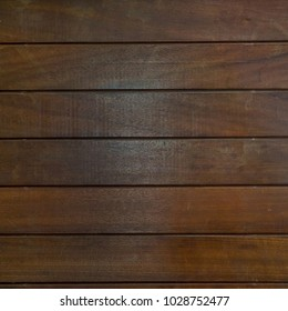 dark wood floor texture. Plain Wood Dark Wood Pattern And Texture For Background With Wood Floor Texture M