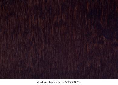 dark wood texture - Shutterstock ID 533009743