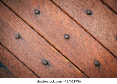 dark wood texture abstract background