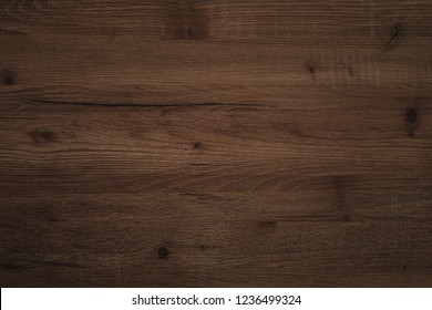 dark wood texture, abstract wooden background