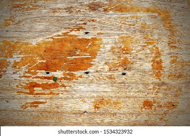 Dark wood texture background  old natural