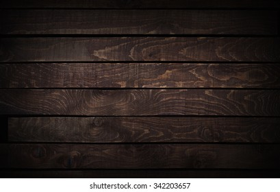 dark wood texture. background old panels.