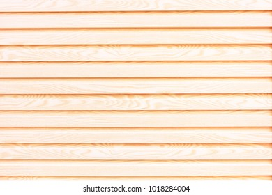 Dark wood texture background surface with old natural pattern or table top view