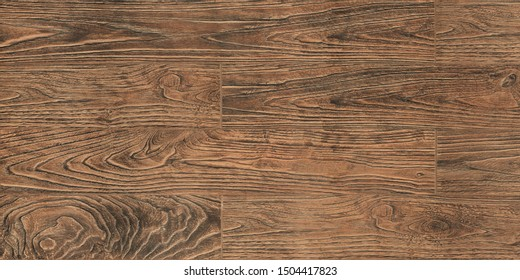 Dark wood texture background surface with old natural pattern, Natural oak with beautiful wood grain used as background, Walnut wood texture, walnut wooden planks texture background texture.
