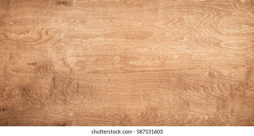 Wood Wallpaper Images Stock Photos Vectors Shutterstock