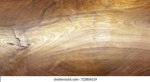 Dark wood texture background surface black old natural pattern or dark wood texture table top view