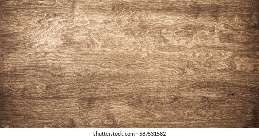 Dark wood texture background. Tabl wooden textur.