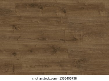 Dark Wood texture background. Wooden floor or table with natural pattern