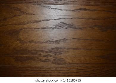 dark wood texture of ceiling