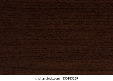 dark wood grain images  stock photos   vectors shutterstock vector wood grain texture Black White and Wood Grain Vector