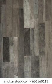Dark wood texture linear