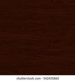 dark wood texture with natural pattern. american mahogany wood