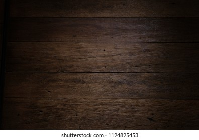 dark wood texture surface background