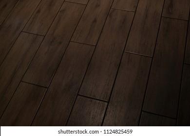 dark wood texture surface background