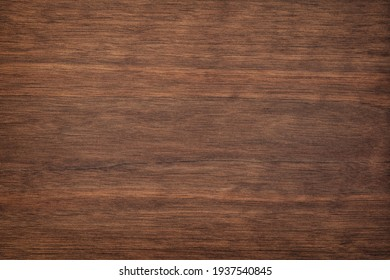 dark wood texture template with natural pattern. empty arboreal background