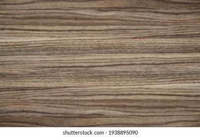 Dark wood texture that is very calming and elegant
