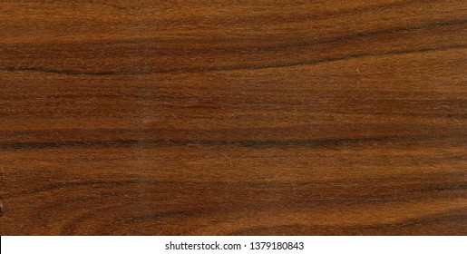 Dark wood textured background
