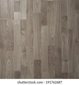Dark Wood tile texture background