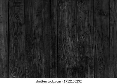 dark wood wall surface texture background