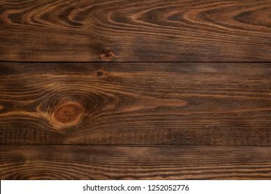 dark wood wooden background or texture