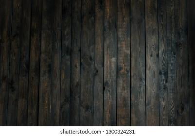 Dark Wood Background Images Stock Photos Vectors Shutterstock