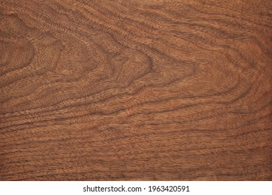 dark wooden background. brown board texture, mahogany pattern
