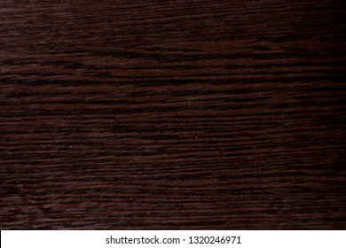 dark wooden background, sectional wood texture, root background