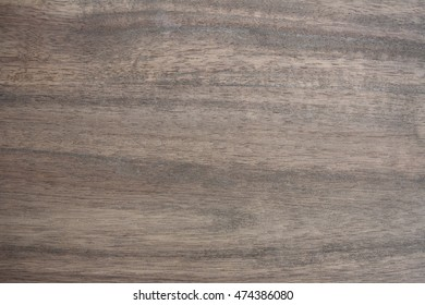 Dark Wooden Background useful for a backdrop
