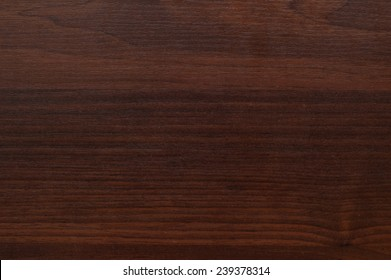 Dark wooden texture background