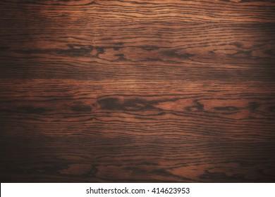 dark wooden texture. desk detail.