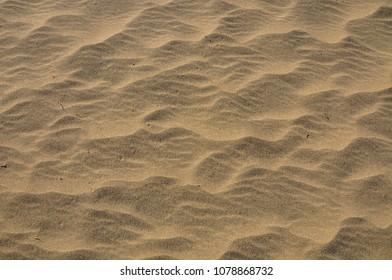 Darker Sand background
